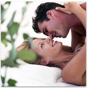 online nairobi dating