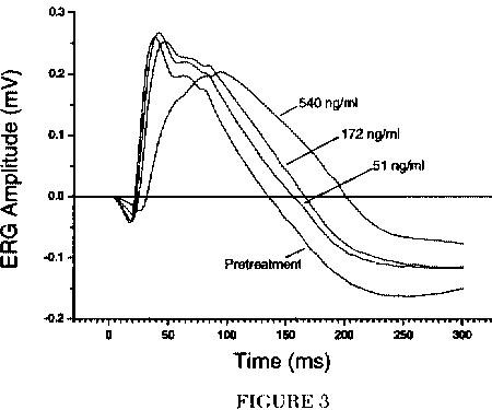 viagra time to maximum effect aciclovir comprimido é antibiotico
