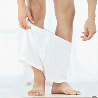 erectile dysfunction Methods
