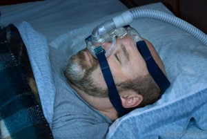 Efficacy of a Heat Exchanger Mask in Cold Exercise-Induced Asthma: Methods