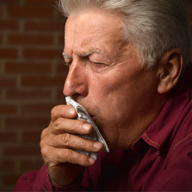 Chronic Cough Due to Gastroesophageal Reflux Disease: Empiric Trial of Therapy