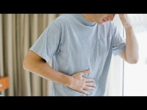 Chronic Cough Due to Gastroesophageal Reflux Disease: Drugs
